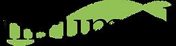 Logo_Hirumed_RGB 30 KB.png