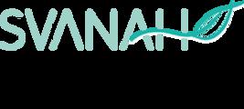 Schweizer Verband der anerkannten NaturheilpraktikerInnen