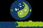Logo Omeonatura_MedEmpirica copia.PNG