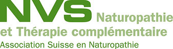 NVS-f-Logo-links-RGB.jpg