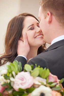 Kaitlyn and Travis-Wedding 1-0471.jpg