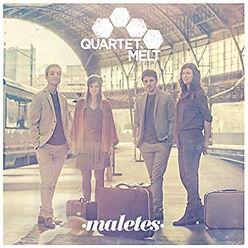 Maletes_Quartet_Mèlt_2016.jpg