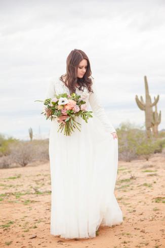 Kaitlyn and Travis-Wedding 2-0146 (1).jp