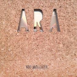 ARA Vic Moliner 2016.jpg