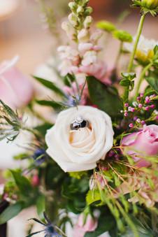 P_Z_Wedding0986.jpg