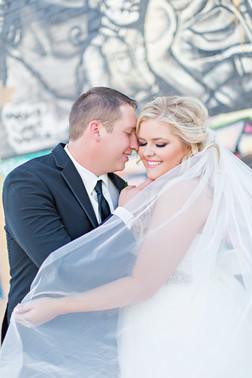 Spencer Jordan-Wedding 2-0108.jpg