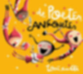 De_poetes_cançonetes_Toni_Xuclà_2016.jpg