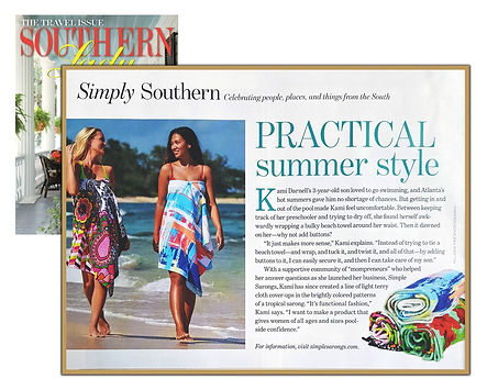 Southern_Lady_August_Composite_1024x1024