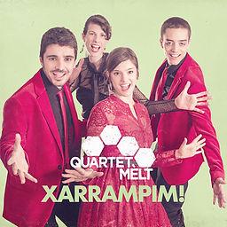 Xarrampim!_Quartet_Mèlt_2017.jpg