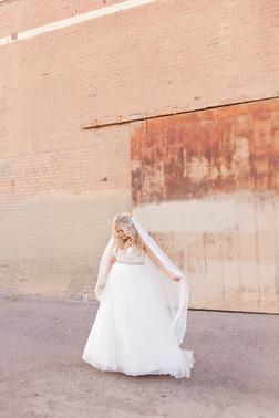 Spencer Jordan-Wedding 2-0019.jpg