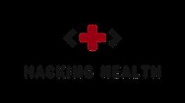 hackihg health.png