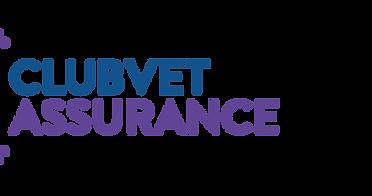 Assurance CLUBVET
