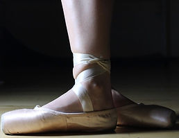 ballet-2042849__480 - Copie (2).jpg