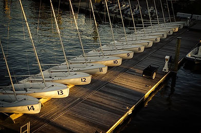 sail-boats-1030720__480.jpg