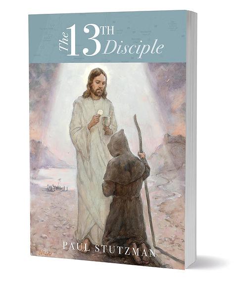 tyhr 13th disciple.jpeg