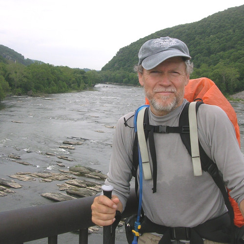 26-Shenandoah-River-crossing.jpeg