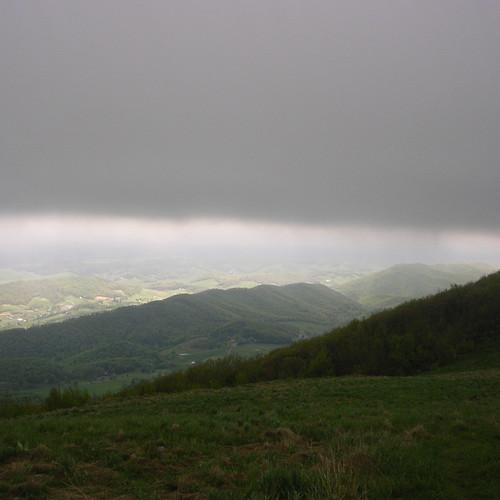 19-Storm-over-Pearisburg.jpeg