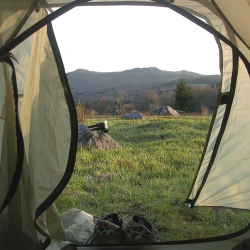 16-Camping-on-Pine-Mountain.jpeg