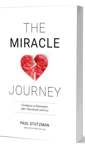The Miracle Journey