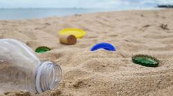 beach-clean-up