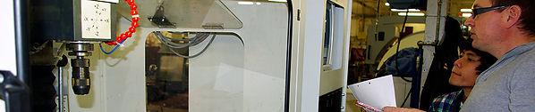Foto-04-Mechanica2grTSOMechanischeTechni