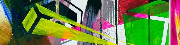 Foto-08-KunstEnCreatie2grKSOBeeldendeEnA