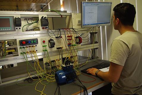 Foto-03-Elektriciteit7jrBSOindustrieleEl