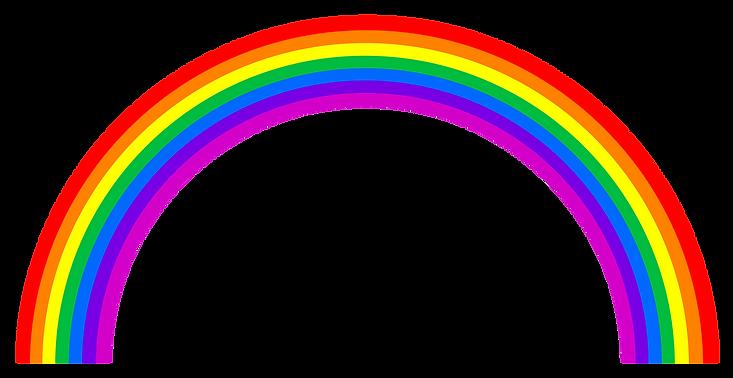 rainbow-transparent-background-42.png