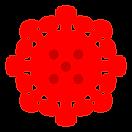 free-coronavirus-icon-3442-thumb.png