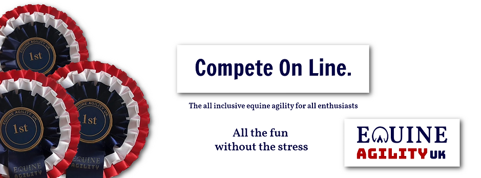 Facebook Personal Cover copy (9).png