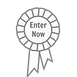 Etsy Shop Icon (12).png