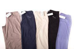 3690 serie pantaloni