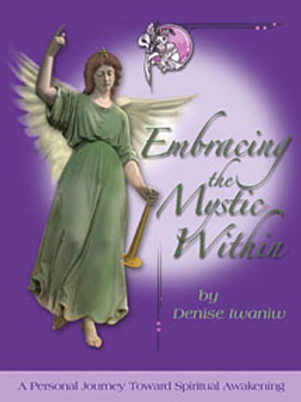 Embracing the Mystic Within