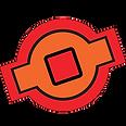 logo irepair namur