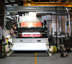 Concord Printing Line