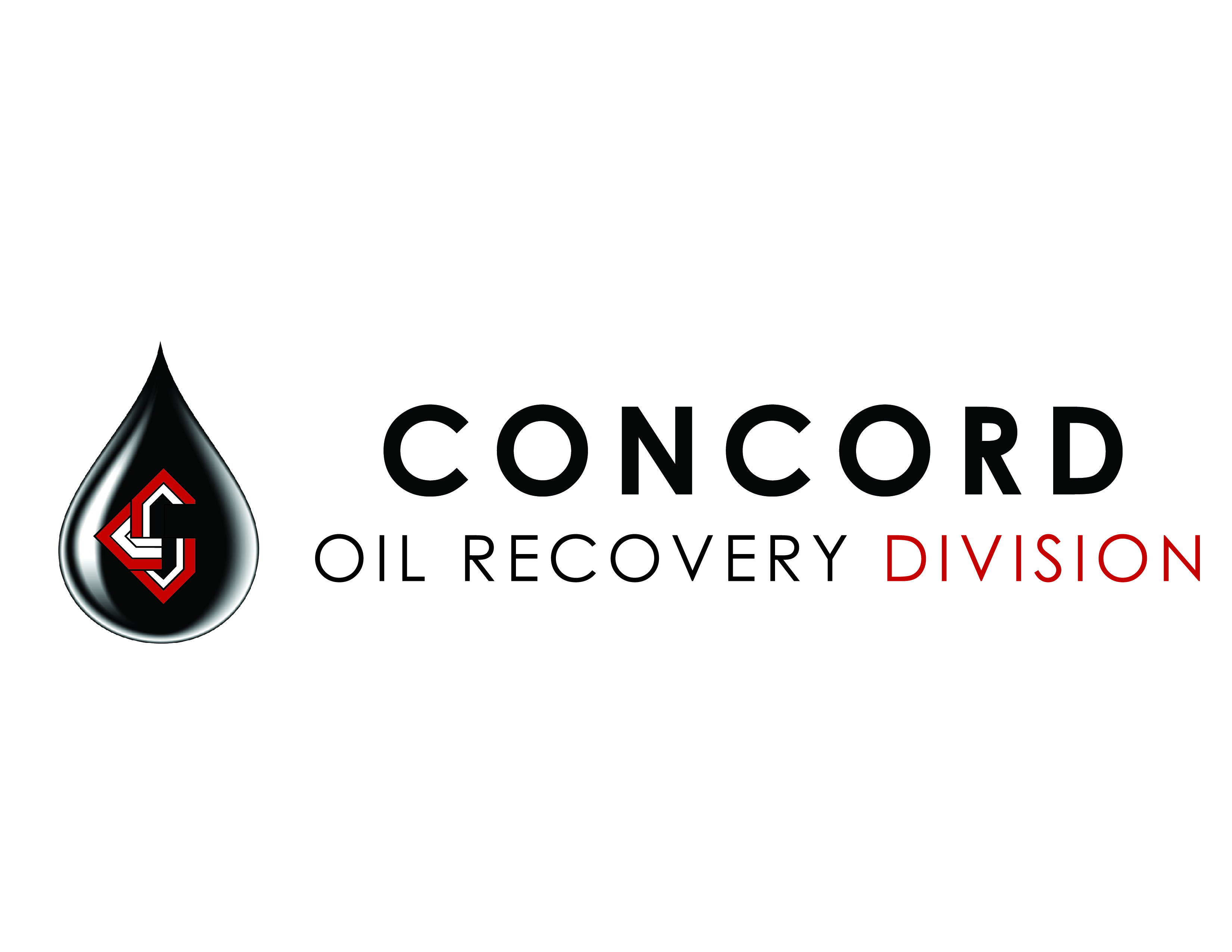 OIL RECOVERY DIVISION