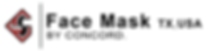 facemask logo2-01.png