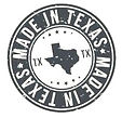 texas-set-stamps-travel-stamp-600w-14058
