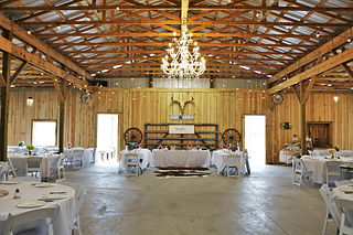 Clermont Barn wedding, Groveland Barn Wedding, Lake County Barn Wedding, Orlando Barn Wedding, Florida Barn Wedding, Minneola Barn Wedding, Winter Garden Barn Wedding, Barn Wedding, Clermont ranch wedding, groveland ranch wedding, Orlando ranch wedding, lake county ranch wedding, winter garden ranch wedding, minneola ranch wedding, Clermont wedding venue, groveland wedding venue, lake county wedding venue, Orlando wedding venue, florida wedding venue, minneola wedding venue, winter garden wedding venue, The Ranch Wedding