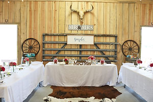 Clermont ranch reception, Groveland ranch reception, Lake County ranch reception, Orlando ranch reception, Winter Garden ranch reception, Minneola ranch reception, Florida ranch reception, Central Florida ranch reception, Clermont barn venue, Groveland barn venue, Lake County barn venue, Orlando barn venue, Winter Garden barn venue, Minneola barn venue, Florida barn venue, Central Florida barn venue, Clermont ranch venue, Groveland ranch venue, Lake County ranch venue, Orlando ranch venue, Winter Garden ranch venue, Minneola ranch venue, Florida ranch venue, Central Florida ranch venue