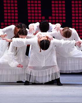 Act46_ItHurts_CenterStageSchoolofDance_C
