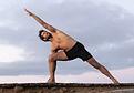 yogawithtim.png