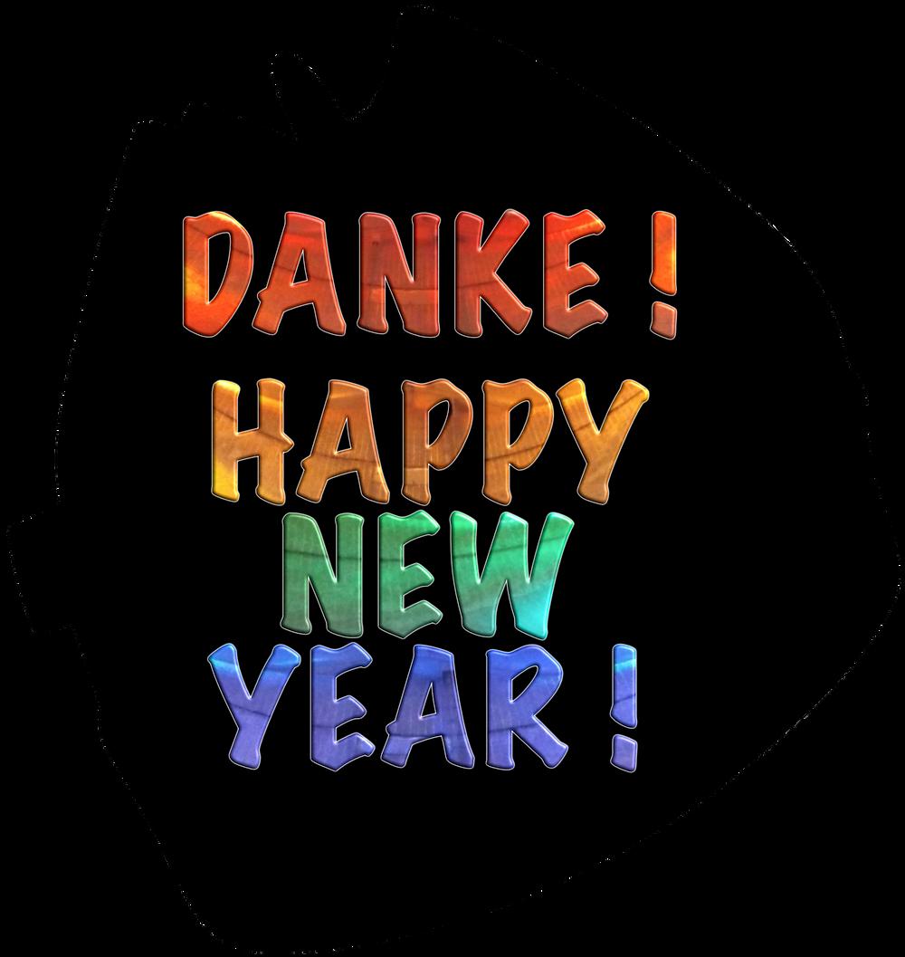 Pretty Banana wünscht ein frohes neues Jahr 2019! Sixx-Zagg-Mützen von prettybanana.com. Deine individuelle Mütze aus München.