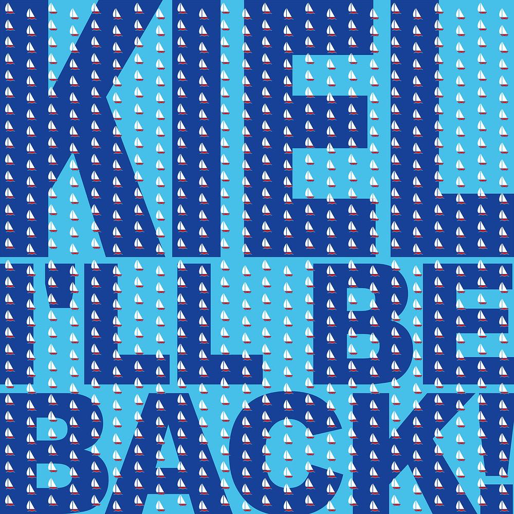 Kiel, I'll be back. Pretty Banana wird auch 2019 wieder auf der Kieler Woche vertreten sein. Sixx-Zagg-Mützen von prettybanana.com. Deine individuelle Mütze aus München.