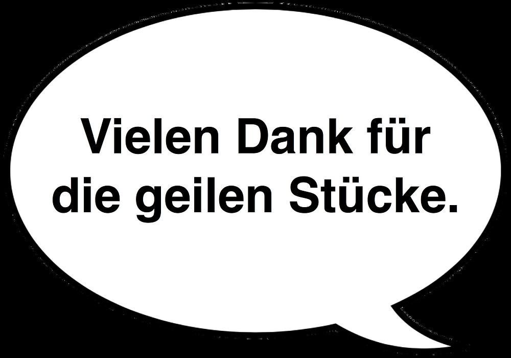 Feedback. Vielen Dank für die geilen Stücke. Sixx-Zagg-Mützen von prettybanana.com. Deine individuelle Mütze aus München.