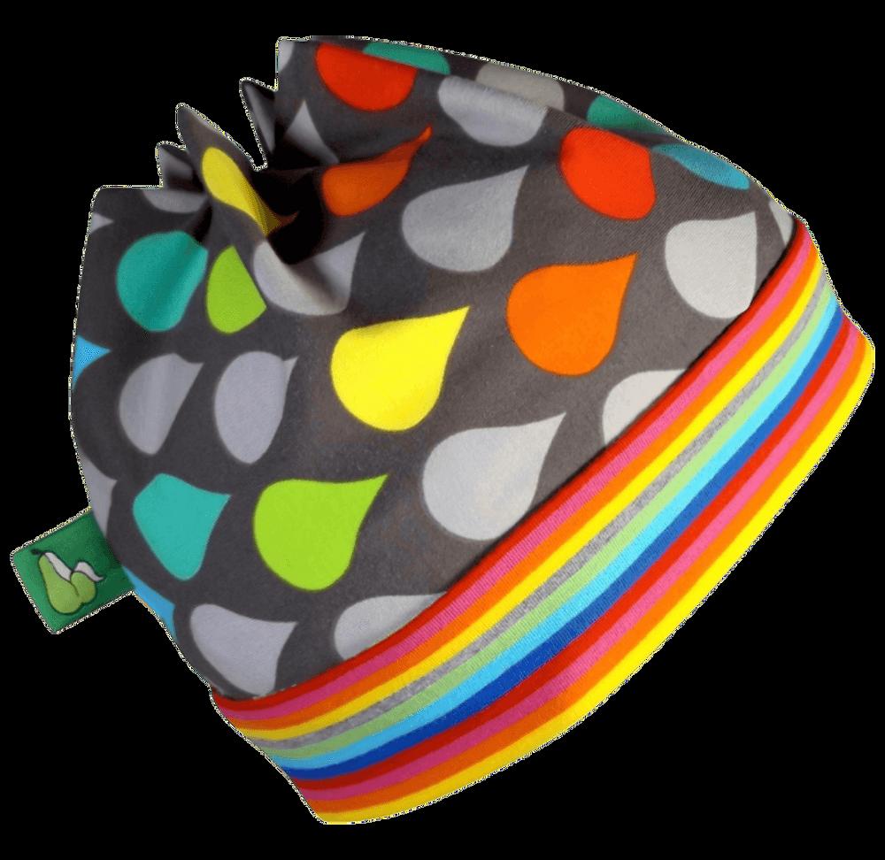 Wenn 2 sich streiten, gibt's machmal eine neue Mütze... Sixx-Zagg-Mützen von prettybanana.com. Deine individuelle Mütze aus München.