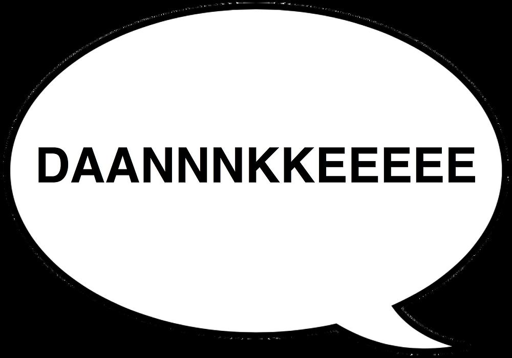 Feedback. DAANNNKKEEEEE. Sixx-Zagg-Mützen von prettybanana.com. Deine individuelle Mütze aus München.