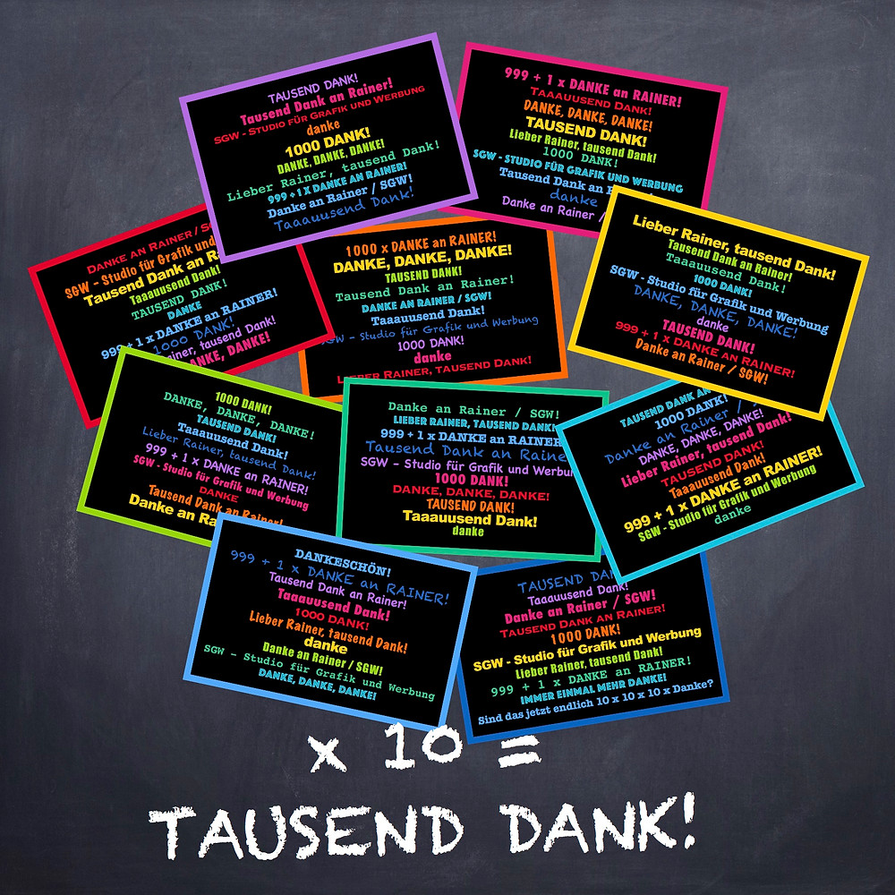 Tausend Dank an unseren Grafiker Rainer Munzert / Studio für Grafik und Werbung! Sixx-Zagg-Mützen von prettybanana.com. Deine individuelle Mütze aus München.