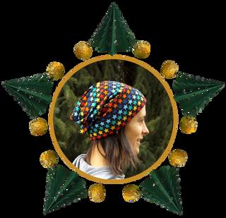 Der Klassiker aus der Weihnachtskiste