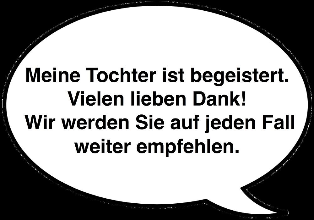 Feedback. Wir werden Sie auf jeden Fall weiter empfehlen. Sixx-Zagg-Mützen von prettybanana.com. Deine individuelle Mütze aus München.